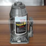 hydraulic bottle jack 20 ton with good quality competive price