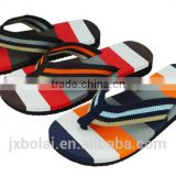 Custom Logo Cheap Flip Flop