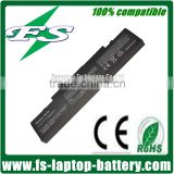 11.1V 5200MAH laptop battery for samsung Q318 AA-PB9NC5B AA-PB9NC6B