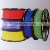 3d printing Single Printing color Plate Type and 3d printing Single Color Color & Page factory 3d print filament