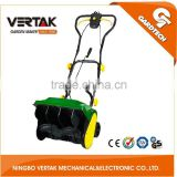 Good after-sale service farm tractor snow plow Electric Snowplow