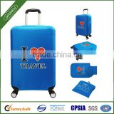 wholesale protective luggage cover