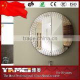 Hot sale!! Home Decorative mirror Wall Mirror Decorative                                                                         Quality Choice