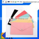 wholesale colorful id card holder, business card holder                                                                                                         Supplier's Choice