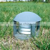 Environmental protection safe solar powered decoration garden balls light with solar panel