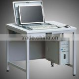 BW Cheap Price Manuel Desk LCD Monitor Lift For School&Office System/Flip Up Lift