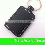 Hot Sale Popular key rings bulk leather