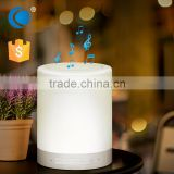 Suitable for outdoor colorful bluetooth light