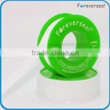 Ptfe Waterproof Seam Sealing Tape