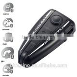 China Shenzhen bluetooth intercom headset