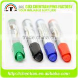 China Supplier High Quality permanent skin pen