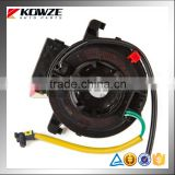 Kowze Custom Design Clock Spring or Airbag Spiral Cable Sub-Assy 3658200-G08 for Great Wall TENGY1 C30