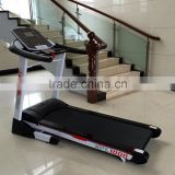 body fit treadmill