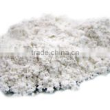 supply classic zeolite 4A powder for detergent use with manufacturer price