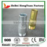 China Wholesale Grease Nipple