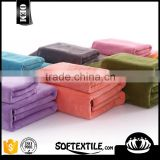 softextile soft touch cute bath towel brands in india