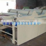 new design Cotton Waste Processing Machine with high efficiency
