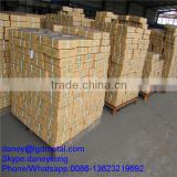16boxes /carton net weght 3.2kgs and gorss weight for 4.8kgs wood common nail/common iron nail/polished common CN-068D