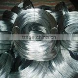 hot dip galvanized wirer/high quality steel wire rod/stainless steel wire with free samples
