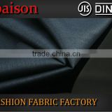 Alibaba China Factory Cheap Sale TR Man Uniform Suiting Fabric                                                                         Quality Choice