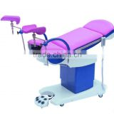 Gynecology chair & gynecology kit , gynecological operating table& electric operating table