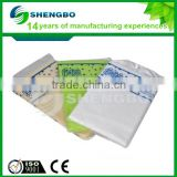 Cheap Disposable Table Cloth                                                                                                         Supplier's Choice