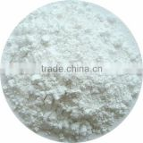 anisic acid p-Methoxybenzoic Acid CAS:100-09-4