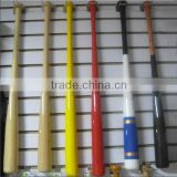 Hot sale great baseball bat