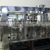 SXHF hot sell New design CE, ISO beer bottling machine, beer filling machine, alcohol filling machine