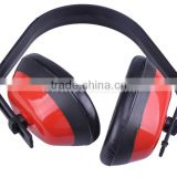 Safety Ear Defenders Protective Ajustable Sound Proof Earmuffs