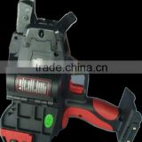 Electrical Power Tools rebar tier rebar cutter