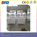Sterilization and disinfection equipment /Chlorine dioxide generator for family sterilization and disinfection.
