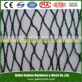 grape net/anti bird net/china manufacturer nets with free samples