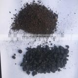 Manganese dioxide industrial grade