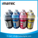 Premium Quality One Liter Eco Sol Max 2 Ink For Roland DX-7 Printers