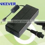 Hot sell charger laptop parts&accessories,notebook ac dc power adapter charger