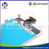 China alibaba Wholesale Brand new original pass lcd for iphone 4