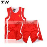 plus size cool basketball jersey design cheap