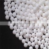 Cerium / Y2O3 Zirconia & Zirconia Silicate Grinding media/ball/bead for coatings,paints,mining