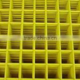 Anping sidewalk drainage grating/steel grating/drain with pvc grating(factory)