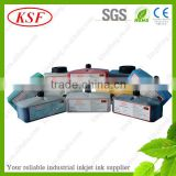 Best selling bulk ink system roland for digital printing