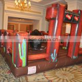 inflatable mechanical bull for sale mechanical rodeo bull price                                                                                                         Supplier's Choice