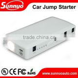 Top quality hot selling battery charger and tester