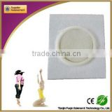 made in china magnet navel slimming patch lose weight patch hot slim patch products you can import from china