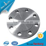 Valve and pipe suppy flange in steel 304 316 casted techinic in ansi class 150