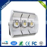 hot sale design wiring diagram led tunnel lighting lamp                                                                         Quality Choice