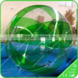funny inflatable balls for people water ball