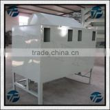 Cashew Nut Shell Powder Machine