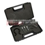 Petrol Engine Twin Camshaft Setting/Locking Tool Set, Timing Service Tools of Auto Repair Tools, Engine Timing Kit