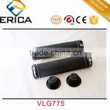 Velo Bicycle Grip Rubber Bike Handlebar Grips